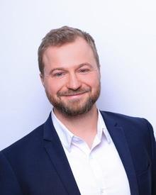 Christoph Allgaier