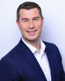 Bernd Blumenstock