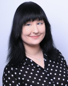 Bianca Baranowsky