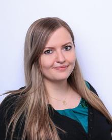 Elena Knaub