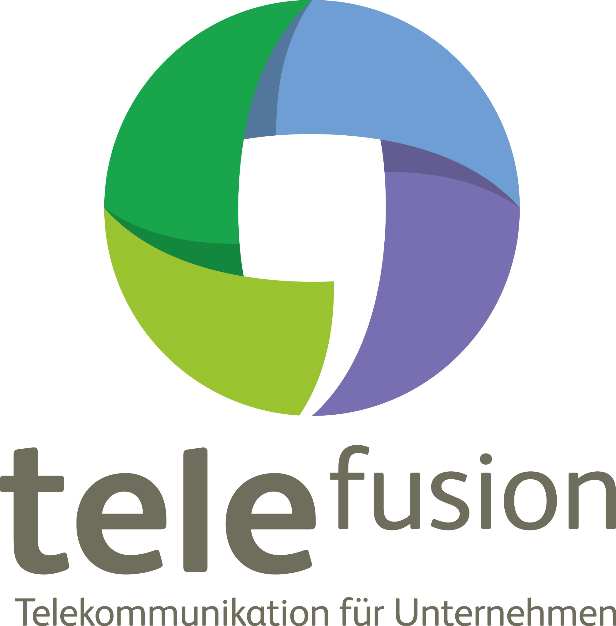 telefusion GmbH – Ihr Partner für Telekommunikation und Digitalisierung