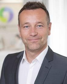 Stefan Koslik