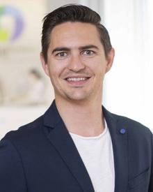 Florian Feistl