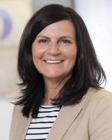 Birgit Fröhlich