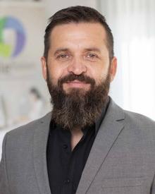 Thomas Kagerer