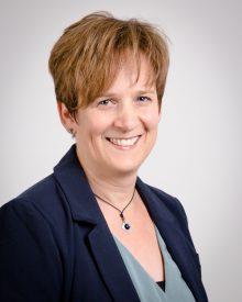 Tina Kiehlbrey