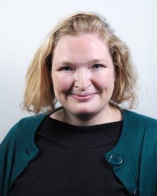 Cornelia Barmscheidt