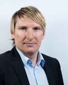 Günter Heberle